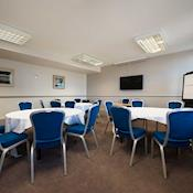 Murrayfield Suite - Jurys Inn Edinburgh