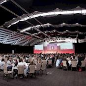 Matalan - Aintree Racecourse Conference Centre