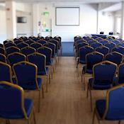 Executive Suite - ABAX Stadium, Conference and Events Venue, Peterborough