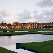 Exterior - Formby Hall Golf Resort & Spa