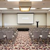 Rutland Suite One - Kettering Park Hotel & Spa
