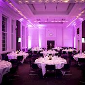 Cowdray Hall fine dining - 20 Cavendish Square