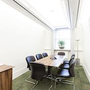 The Betsi Cadwaladr Room - 20 Cavendish Square