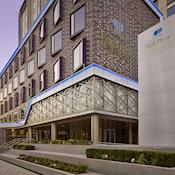Exterior - Park Plaza London Waterloo