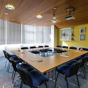 Meeting room - The National Oceanography Centre