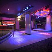 Basement Room - Cameo Bournemouth