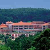 Penha Longa Hotel Spa and Golf Resort