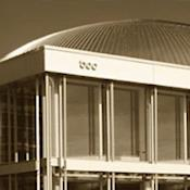 bcc Berliner Congress Center