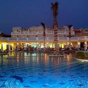 Minos Imperia Luxury Beach & Spa Resort