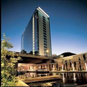 Westin Grand Cape Town Arabella Quays