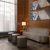 DoubleTree by Hilton New York City