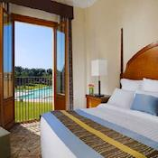Bedroom - Iberostar Son Antem Golf Resort & Spa