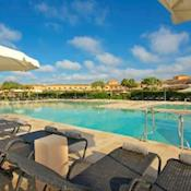Pool - Iberostar Son Antem Golf Resort & Spa