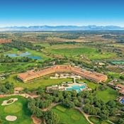 Hotel - Iberostar Son Antem Golf Resort & Spa