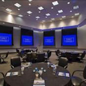 Meeting Space - Hyatt Regency McCormick Place