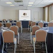 Park Suite - DoubleTree by Hilton Bristol City Centre