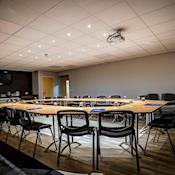 Filnore Suite - Active Conference & Event Centre