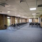 Severnside Suite - Active Conference & Event Centre