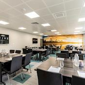Lake Meeting Room - Active Hospitality - Gorse Hill