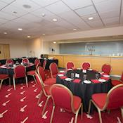 The Players Lounge - Charlton Athletic Football Club