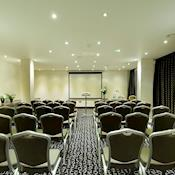 Osterley Suite (1) - Park Grand London Heathrow