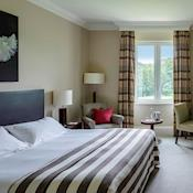 Luxury Accommodation - Bowood Hotel, Spa & Golf Resort