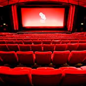 NFT1 - Capacity of 450 - BFI Southbank