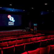 NFT2 Capacity of 125 - BFI Southbank
