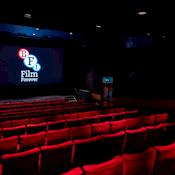 NFT2 - Capacity of 125 - BFI Southbank