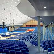 Conference Center - Oslofjord Convention Center