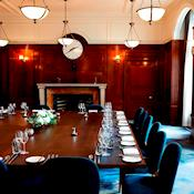 Heritage Room | Princes Gate - 30 Euston Square