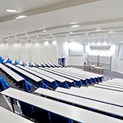 Imperial College London - Imperial Venues