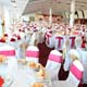 Asian Wedding Venues Picture