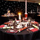 Christmas Party Venues Picture