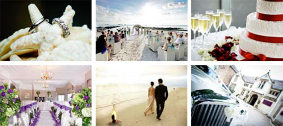 Search Our Wedding Venues To Find The Perfect Setting For Your
