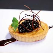 Jockey Club Catering - Carlisle Racecourse