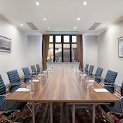 Boardroom - Jurys Inn East Midlands