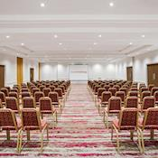 Southwell Theatre - Jurys Inn East Midlands