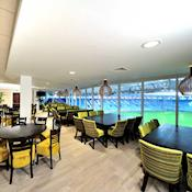 The Gallery - King Power Stadium