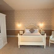 Exec/Superior Room - Manor of Groves Hotel, Golf & Country Club