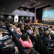 Buy Yorkshire Conference in the purpose built Bury - NEW DOCK Hall and Royal Armouries Museum