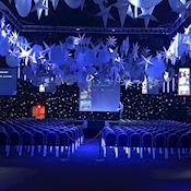 Heart of England Conference & Events Centre