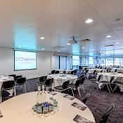 Sugar Suite - CCT Venues-Docklands