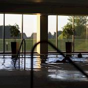 swimming pool - Bicester Hotel Golf & Spa