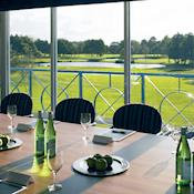 Diplomat Suite - Formby Hall Golf Resort & Spa