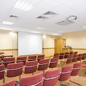 Meeting Room - Jurys Inn Sheffield