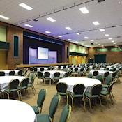Broadway Suite 2 - The Chateau Impney Hotel & Exhibition Centre