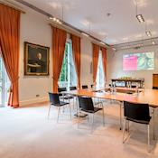 Conference Room - The Royal Society