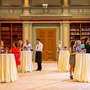 The Library - Royal Society of Chemistry