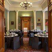 The Council Room - Royal Society of Chemistry